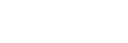 Logo AsBo24 Spezialmakler GmbH